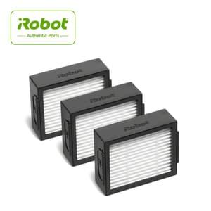 Filter Set Roomba e & i Modelle