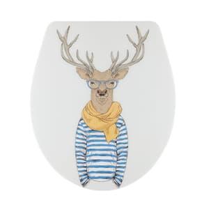 Nancy Deer