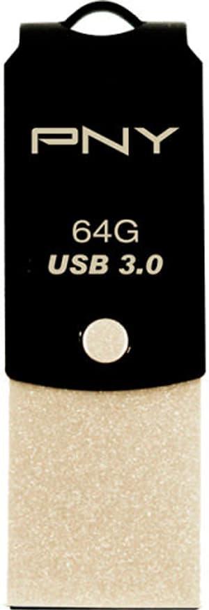 Type C - Type A USB 64GB