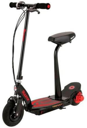 E-Scooter Power Core E100S Red