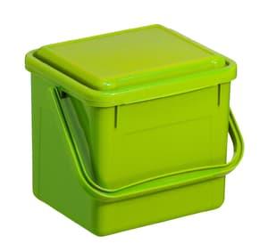 Komposteimer, 4.5 l