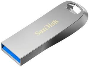 Ultra USB 3.1 Luxe 256 GB