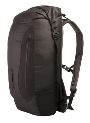 Rapid 26L Drypack