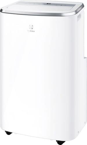 ChillFlex Pro EXP26U558CW