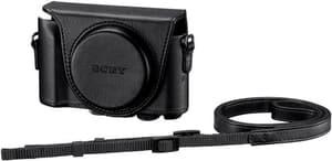Sac LCJ-HWA pour HX90V / WX500