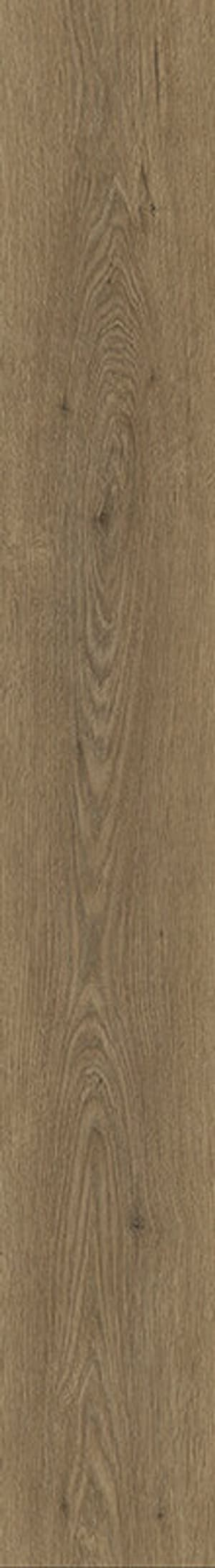 Swiss-Noblesse 8 mm, Rovere marrone