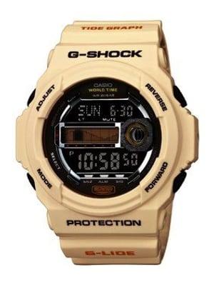 Casio G-Shock GLX-150-7ER montre