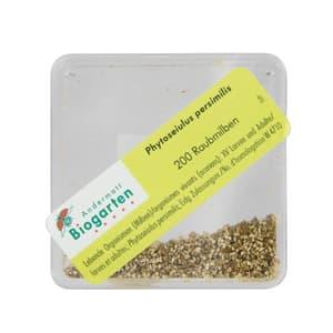 Raubmilben gegen Milben, 600 Stück