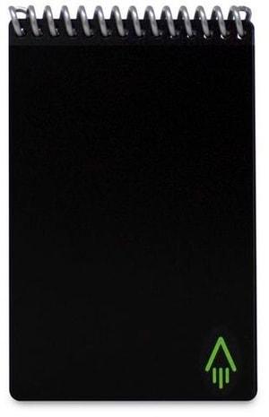 Carnet de notes Everlast Mini Size 8.7 x 13 cm