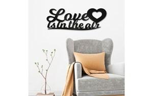 CREARREDA LOVE