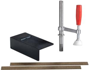 Kit accessori per ELITE