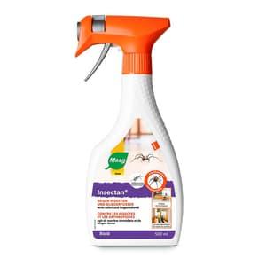 Insectan Spray, 500 ml