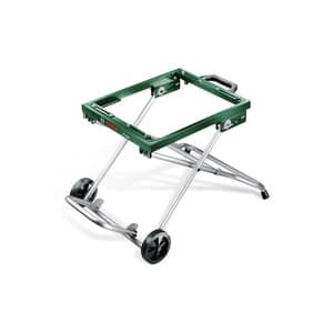 Supporto mobile PTA 2000