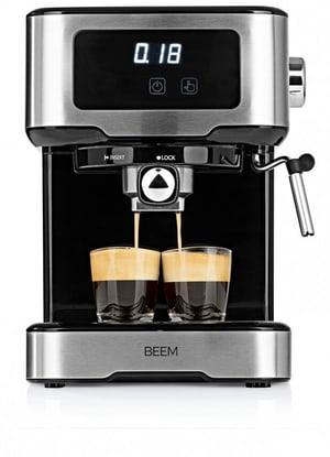 Espresso Select Touch