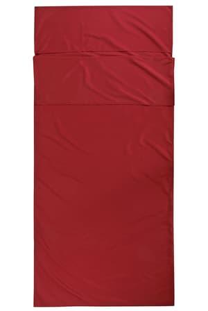 Schlafsackeinlage Polyester