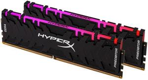 DDR4-RAM Predator RGB 3200 MHz 2x 16 GB