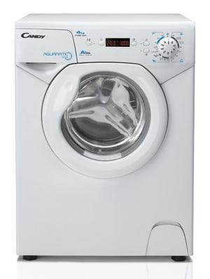 Aqua 1142 D1-S Lavatrice