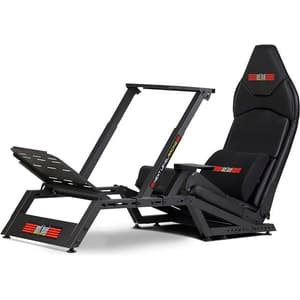 FGT Formula Cockpit