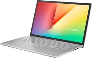 VivoBook 17 X712EA-BX168T