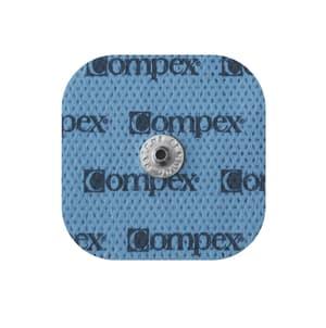 Snap Elektroden 5x5cm