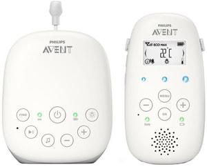 Avent Smart-Eco SCD713/26