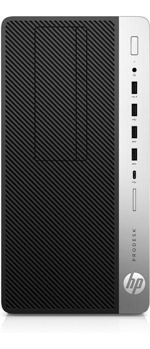 ProDesk 600 G5 MT