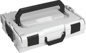 Aufbewahrungssystem L-Boxx 102 Trade