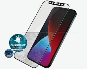Screenprotector Premium iPhone 12 Pro Max