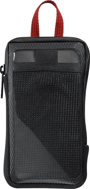 Crosswave Gepäcktasche de Luxe