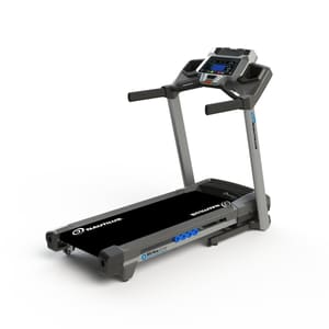 Treadmill T624