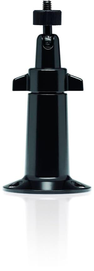 VMA1000B Support de fixatréglable pour caméra de sécurité HD noir