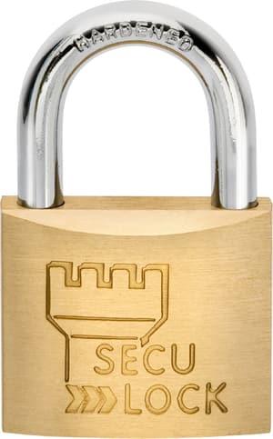 Secu-Lock 405 20
