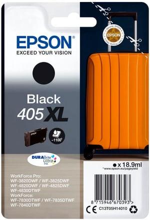 405XL black