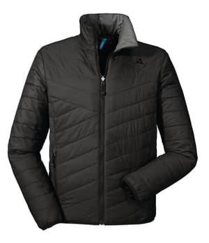 Ventloft Jacket Adamont1