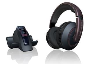 FMH 6180 set casque sans fil