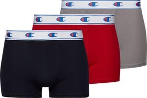 Boxer Shorts 3er Pack