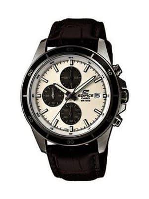 Casio Edifice EFR-526L-7AVUEF montre