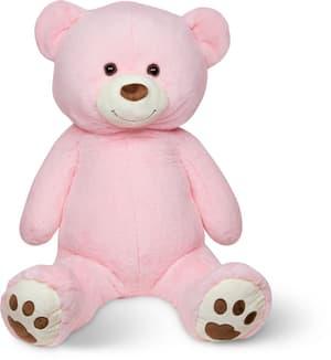 Bär, 80cm