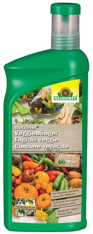 Veggiedünger, 1 l