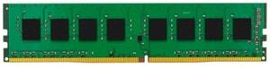 DDR4-RAM KCP426NS8/8 1x 8 GB