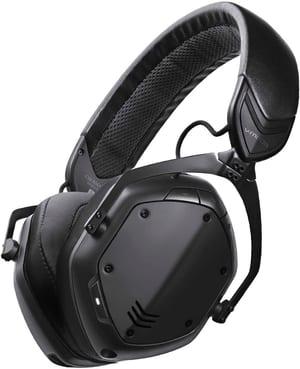 Crossfade 2 Wireless BT Codex Edition - Noir