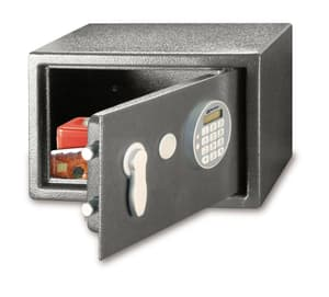 Security Box VT 200 SE
