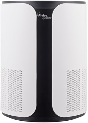 Purificatore NEAT ARM8P02 con filtro H13 HEPA