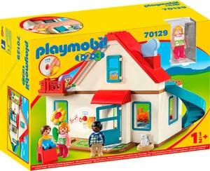 70129 Maison familiale