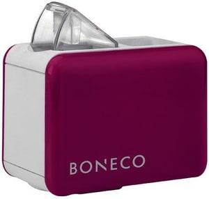 Boneco U7146 Reiseluftbefeuchter violett