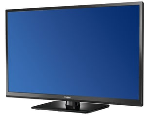 Haier LE32F600C Téléviseur LED 81 cm