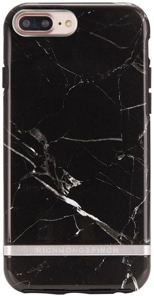 Case Black Marble