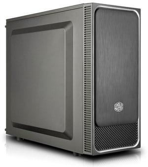 MasterBox E500L