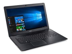 Acer Aspire F5-771G-78N3 Ordinateur Port