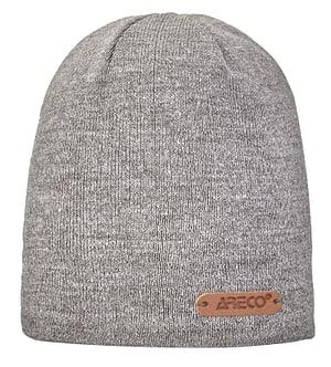 Herren-Mütze